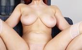 Chubby Girls.net 547523 Jasmin Jaye Has A Big Rump And Ridiculous Tits Chubby Girls.net