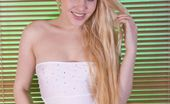 Class Nudes 547708 Lolita Taylor Class Nudes
