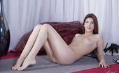 Class Nudes Esis Gilbert Class Nudes