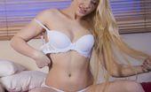Class Nudes 547732 Lolita Taylor Class Nudes