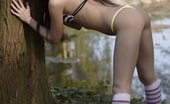 Class Nudes Nataly Von Class Nudes