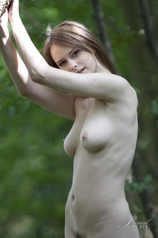 Undine nude beata Beata undine