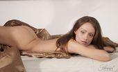 Class Nudes Sophie Lynx 001 Class Nudes