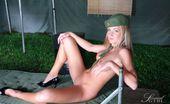 Class Nudes Angela Crow Class Nudes