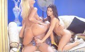 Hall Of Fame Stars Brittany Andrews Brittany Andrews Nude And Toying Her Pussy Hall Of Fame Stars