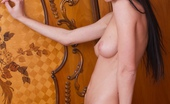 Gold Nude Most Sexy And Cute Let Our Lovely Girls Inspire, Tempt And Impress You As They Pose, Strip And Tease In Truly Breathtaking Locations. Browse Our Expanding Selection Of HD Only Content Now! Gold Nude