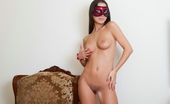 Gold Nude 548097 My Cute Beauty Gold Nude Is A New, Not Overexposed Site In The Scene, Dishing Out Fresh In House HD Pictures And Movies On A Daily Basis. Gold Nude