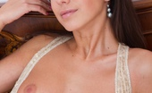 Gold Nude 548103 Art Teens Gold Nude Is Your Next Big Thing When It Comes To Flawless Quality Erotic Photography And HD Only Softcore Videos. Gold Nude