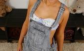 Hannah Lawley British Teen Hannah Strips To Show Her Tight Petite Body And Perky Boobs Hannah Lawley