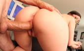 HDV Pass Victoria White A Fun Filled Day Of Sexual Exploits HDV Pass