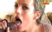Tug Job Queens Cutie Gives POV Blowjob And Tugs On Cock Tug Job Queens