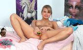 Sweet Suzie 549566 Hot Teens Get Naked And Naughty On Sofa Sweet Suzie