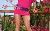 Sandra Shine Live 549737 Sandra Shine Outdoor Masturbation With Pornstar Sandra Shine Sandra Shine Live