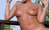 Sandra Shine Live 549805 Sandra Shine Sexy Sandra Shine In Pigtails Masturbating On The Sunny Terrace Sandra Shine Live