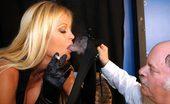 Smoking Divas Light My Cigarette Smoking Divas