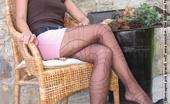 Barbara Feet Barbara Feet