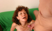 Matures World Young Fucker Slams The Shit Out Of Hot Mommy'S Ass Matures World