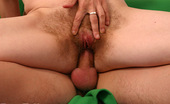 Matures World 552205 Cock-Hungry Mama Takes A Large Piece Of Young Meat Matures World
