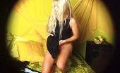 Live Voyeur Porn 552356 Voyeur Cam Shot On A Babe Changing Her Naughty Lingerie Live Voyeur Porn