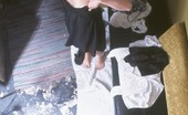 Live Voyeur Porn 552366 Babe Changing Her Dress And Underwear On A Overhead Voyeur Cam Live Voyeur Porn