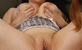 Lesbian Mature 69 Mary & Suzy Hot MILFs That Love Pussy As Much As You Do! Lesbian Mature 69