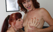 Lesbian Mature 69 Wanda A Slut Called Wanda Gets Her Box Chowed On! Lesbian Mature 69