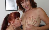 Lesbian Mature 69 Wanda A Slut Called Wanda Gets Her Box Chowed On! Lesbian Mature 69