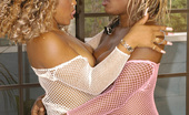 Lesbian Mature 69 Coco & Yexes Here'S A Pair Of Hot Older Black Women, That Love To Get Freaky With Some Pinky! These Horny Black Pussies Love To Be Pounded With Toys And Tongues. Lesbian Mature 69