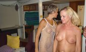 Watch Our Wives 553347 I Love A Big Black Cock! Watch Our Wives