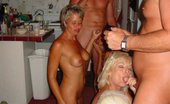 Watch Our Wives 553372 Hot Swinger Wives Fuck Party Watch Our Wives