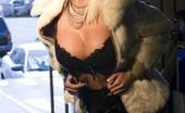 XXX Abigail 553440 Raver Lesbian Sex Cadence St John And Capri Cavalli Lesbian Sex At A Rave XXX Abigail