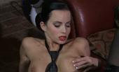 Pinko HD Cindy Dollar & Belicia Italian Lesbians Lesbian Fingers Brunnete Beauty With Perfect Body Pinko HD