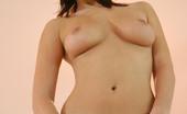 MILF Mania XXX 555617 Big Tit MILF Gets Anal Hot Big Tit MILF Strips To Get Fucked In Her Ass. MILF Mania XXX