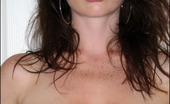 Club GND Lana Cute Teen Gives Her Puppy Dog Eyes While Just In A Black Bra And Panties Club GND