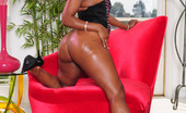 CJ Wright XXX Anal 555741 Phat Ass Black Babe Sinnamon Love Gets Her Ass Licked In This Anal Sex Scene CJ Wright XXX Anal