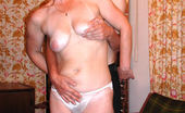 Home Mature Orgies Mature Wife Sucks Off A Local Boy Home Mature Orgies