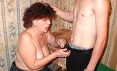 Home Mature Orgies Plump Mom Gives Head To A Hood Boy Home Mature Orgies