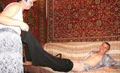 Home Mature Orgies Shy Boy Services Blonde Momma Home Mature Orgies