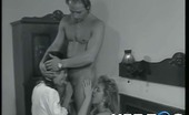 Herzog Videos Lara Sanchez Massive Tits Chick With Massive Natural Tits Having Fun Herzog Videos