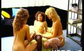 Herzog Videos Heidi Screwing Heidi Gorgeous Bavarian Ladies Getting Screwed Real Hard Herzog Videos