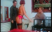 Herzog Videos Heidi Assfucking Heidi Amazing Hoties Get Buttfucked Hardcore At The Spa Herzog Videos