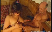 Herzog Videos Heidi Fucking Teen Dirty Old Guy Fucks Hot Teen In Front Of Tied Babe Herzog Videos