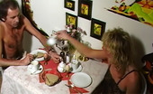 Herzog Videos Opa Stripping Sluts Natural Blonde Makes A Strip Show In 20s Porn Film Herzog Videos
