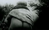 Herzog Videos Opa Masturbating Girl Peasant Lady Pleasuring Herself On The Haystack Herzog Videos