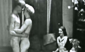 Herzog Videos Heidi Night Out Seductive Beauties Having A Hot Sensual Night Out Herzog Videos