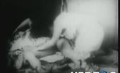 Herzog Videos Unknown Skinny Ladies Skinny Ladies Pleasuring Guy In A Retro Porn Film Herzog Videos