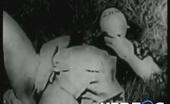 Herzog Videos Unknown Blonde Babe Natural Blonde Girls Blowing A Guy In Retro Porn Herzog Videos