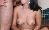 Hairy Pussies Sex 556225 Horny Lady Bianca Welcomes A Cock In Her Mouth And Natural Hairy Pussy In This Wild Porn Story Hairy Pussies Sex