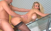 Group Sex Frenzy 556327 Blonde In Stockings Gets To Suck And Fuck In Mad Group Sex Frenzy Group Sex Frenzy