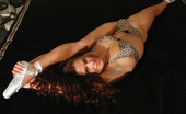 Flexi Fetish Girls 556994 Flexi Eve Eve Beautiful In Hot Flexible Poses Flexi Fetish Girls